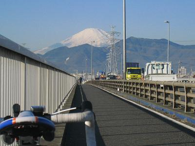 20101228_004.jpg