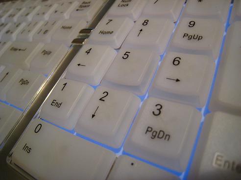 key_02.jpg