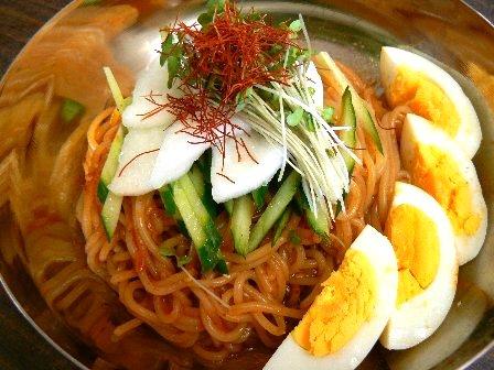 チョル麺B
