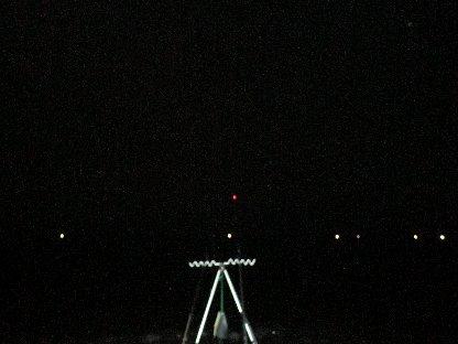 噴火湾23.12.11①