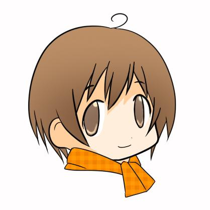 yuriesama2010