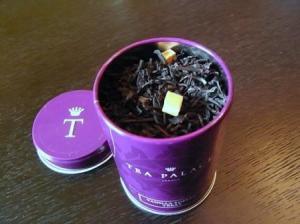 Tea Palace 01