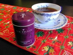 Tea Palace 02