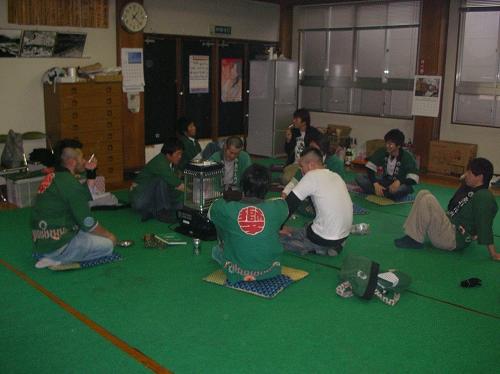 2011.5.3_冨士神社例祭 (6)