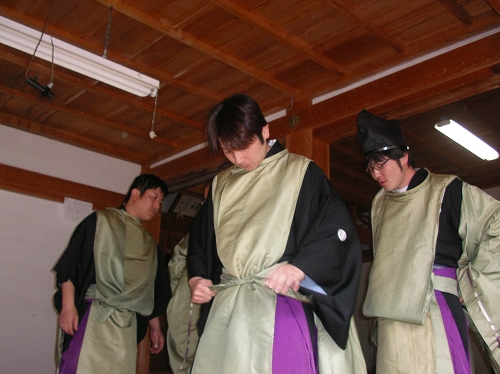 2011.5.3_冨士神社例祭 (4)