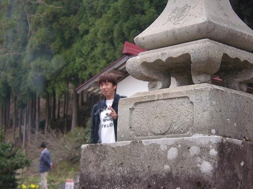 2011.5.3_冨士神社例祭 (2)