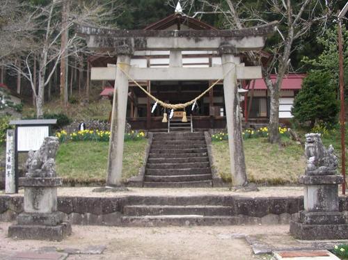 2011.5.3_冨士神社例祭 (1)