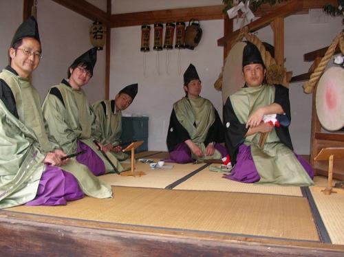 2011.5.3_冨士神社例祭 (11)