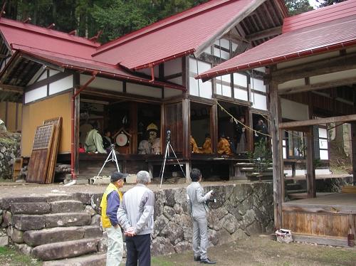 2011.5.3_冨士神社例祭 (12)