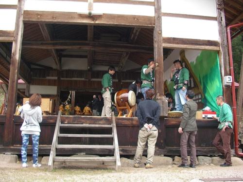 2011.5.3_冨士神社例祭 (7)