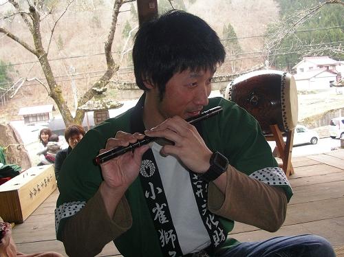 2011.5.3_冨士神社例祭 (18)