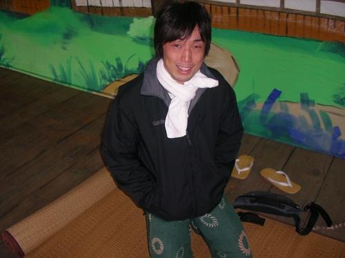 2011.5.3_冨士神社例祭 (15)