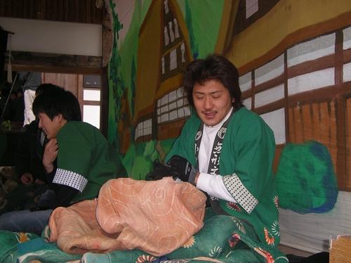 2011.5.3_冨士神社例祭 (14)