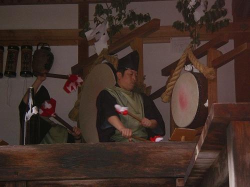 2011.5.3_冨士神社例祭 (22)