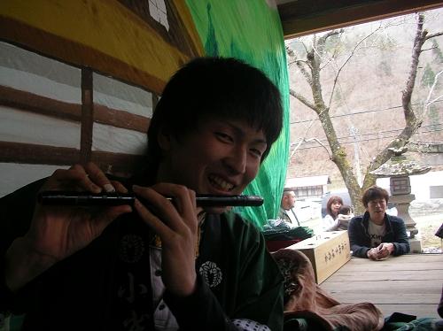 2011.5.3_冨士神社例祭 (19)
