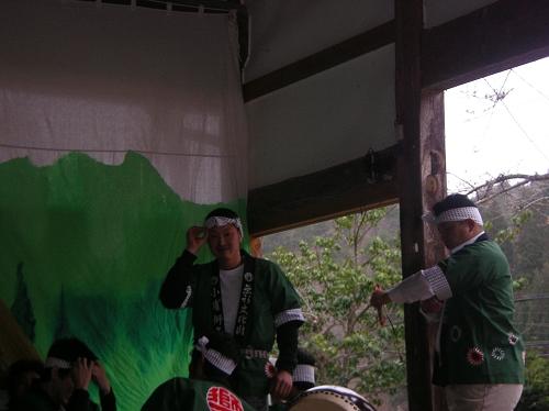 2011.5.3_冨士神社例祭 (33)