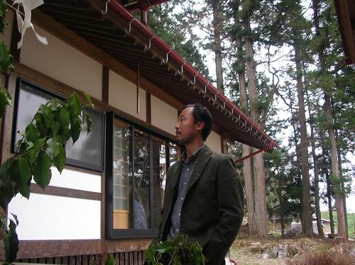 2011.5.3_冨士神社例祭 (29)