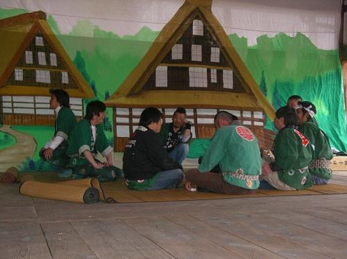 2011.5.3_冨士神社例祭 (32)