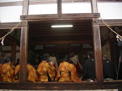 2011.5.3_冨士神社例祭 (28)