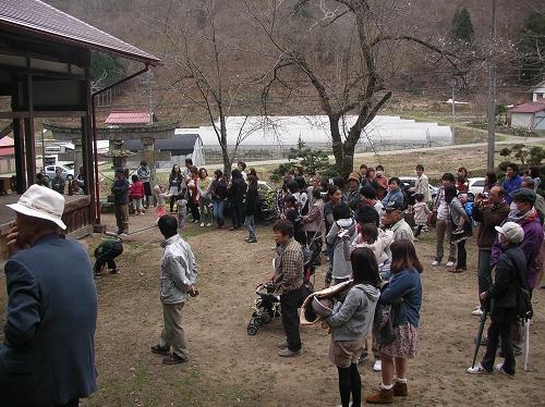 2011.5.3_冨士神社例祭 (35)