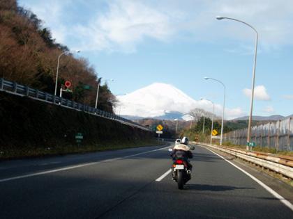 東名高速1212