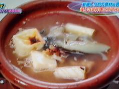 すっぽん丸鍋
