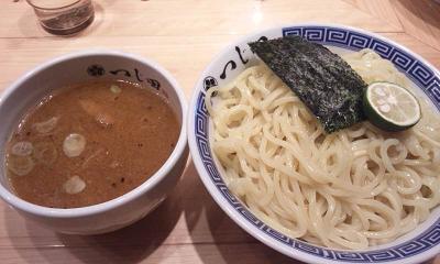 つじ田-1