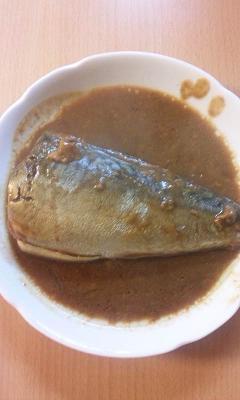 夕飯20110125②