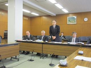yosankaihasetumei100127