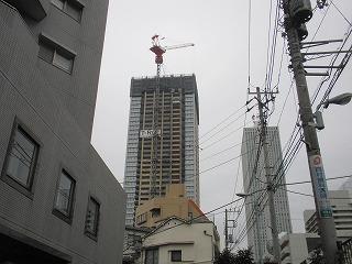 mizukubo100210