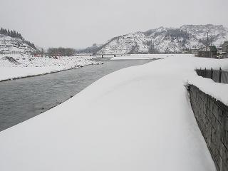 uonogawa100212