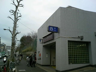 nihomachida100222