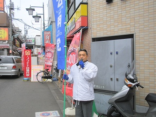 shiinamachiekikitaguchi0100226