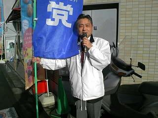 shiinamachi100305