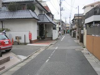 gomiichiha100307