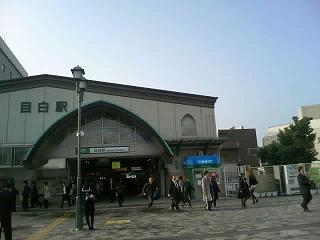 mejiroharu100316