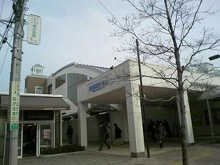 higashi100318