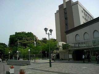 mejiro100504