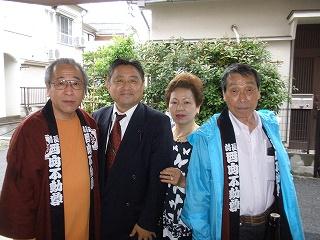 nishimukai100523