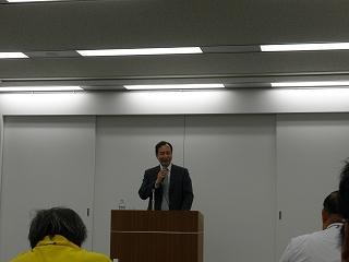 miura100531