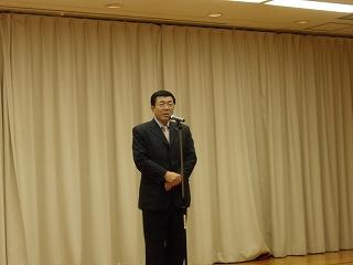 nagatomi100531