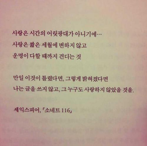 twitter20130821-2photo.jpg