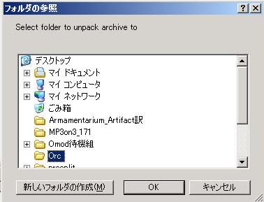 CS01-03.jpg