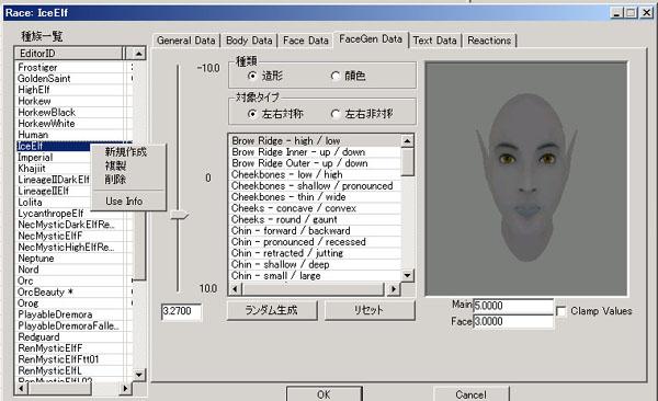 CS01-06.jpg