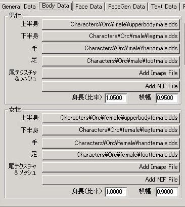 CS01-08.jpg