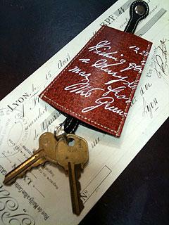 key1224.jpg