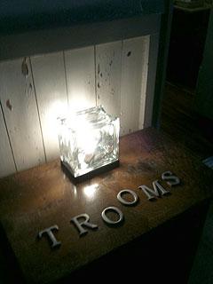 trooms1217.jpg