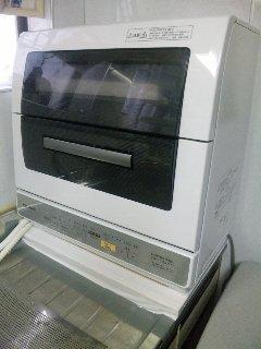 100521.jpg