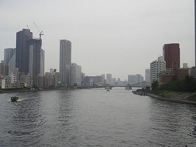 matisanpo201005g.jpg