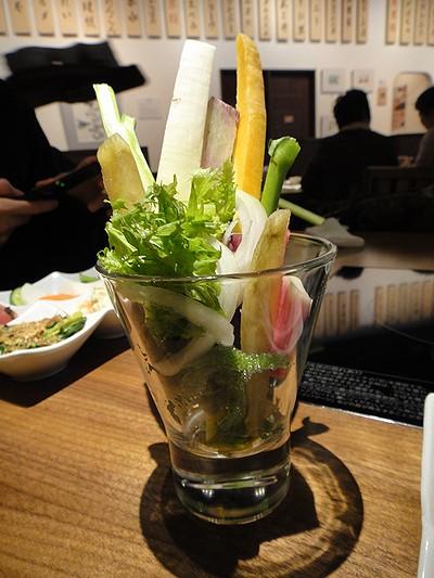 nouka201103d.jpg